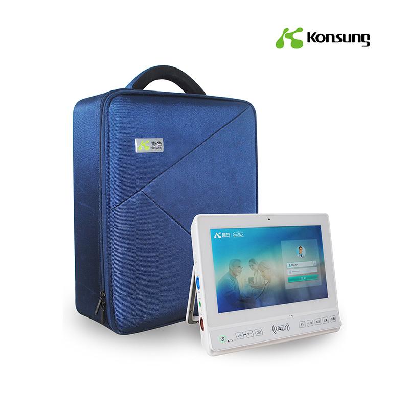 mobile handheld health monitor for integr (1)